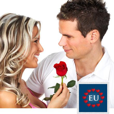 сайт знакомств общение в германии